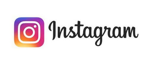 https://payform.me/wp-content/uploads/2018/05/instagram.png