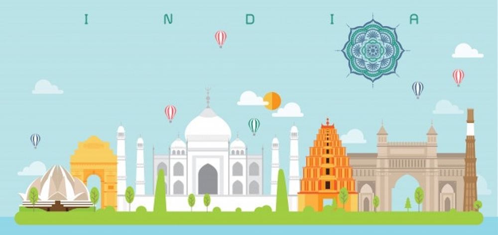 How to start using Stripe for India