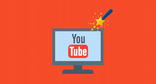Nueva función: Añadir videos de YouTube a tus formularios de pago