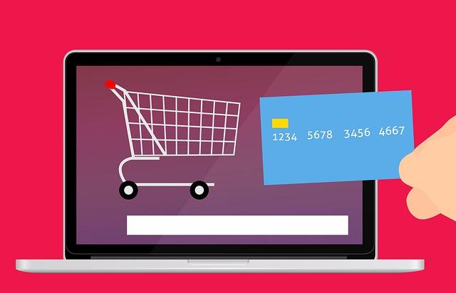 Como aceptar pagos con tarjeta en mi sitio web