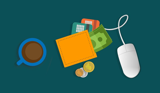 Como cobrar online con tarjeta de crédito