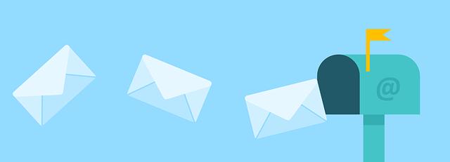 Como cobrar por correo electrónico a tus clientes