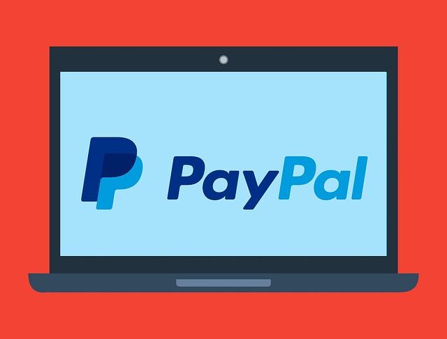 Crear botón de pago PayPal en mi sitio