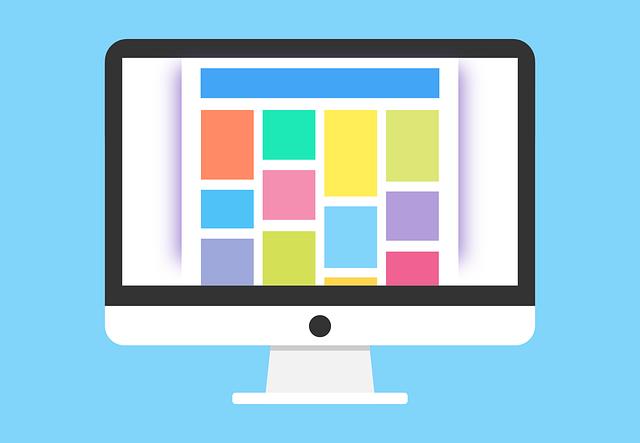Crear formulario de pago usando Stripe y PayPal