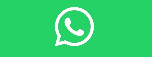 Recibir pagos por WhatsApp: Una nueva forma de vender