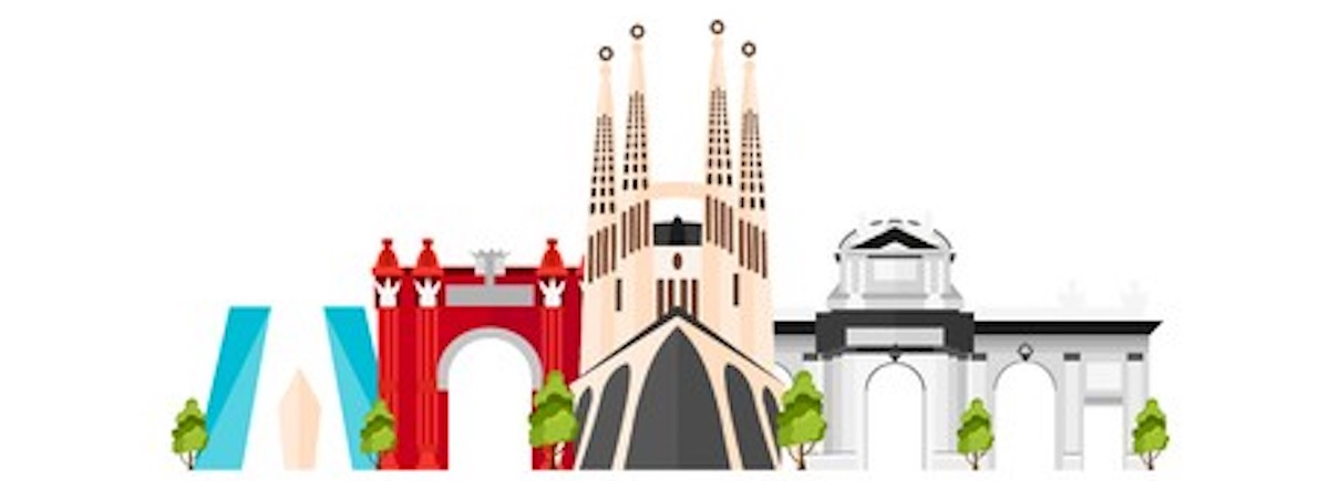 Stripe España: Una guía paso a paso para integrarlo