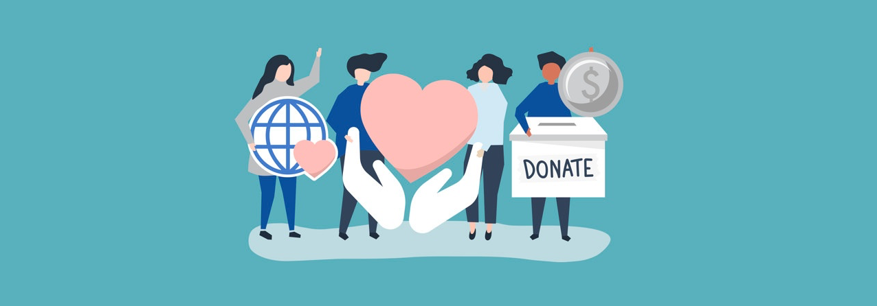 Donorbox alternatives for your non-profit or cause