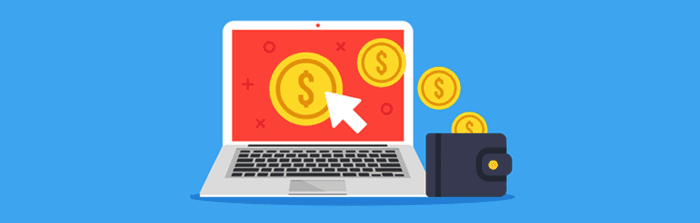 Add a subscription button to your website using PayForm